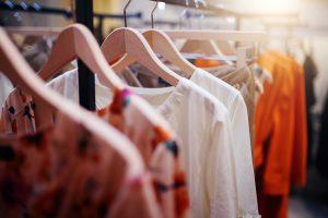 Online Cloth Shopping- Best Idea